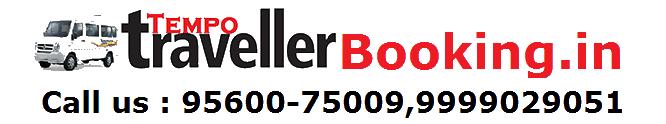 Tempo Traveller rental Gurgaon, Delhi , Noida , Faridabad